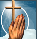 Prayer Chain International Logo